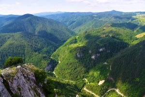Mysteries of the Rhodopes 2