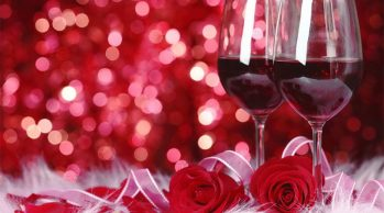 sveti-valentin