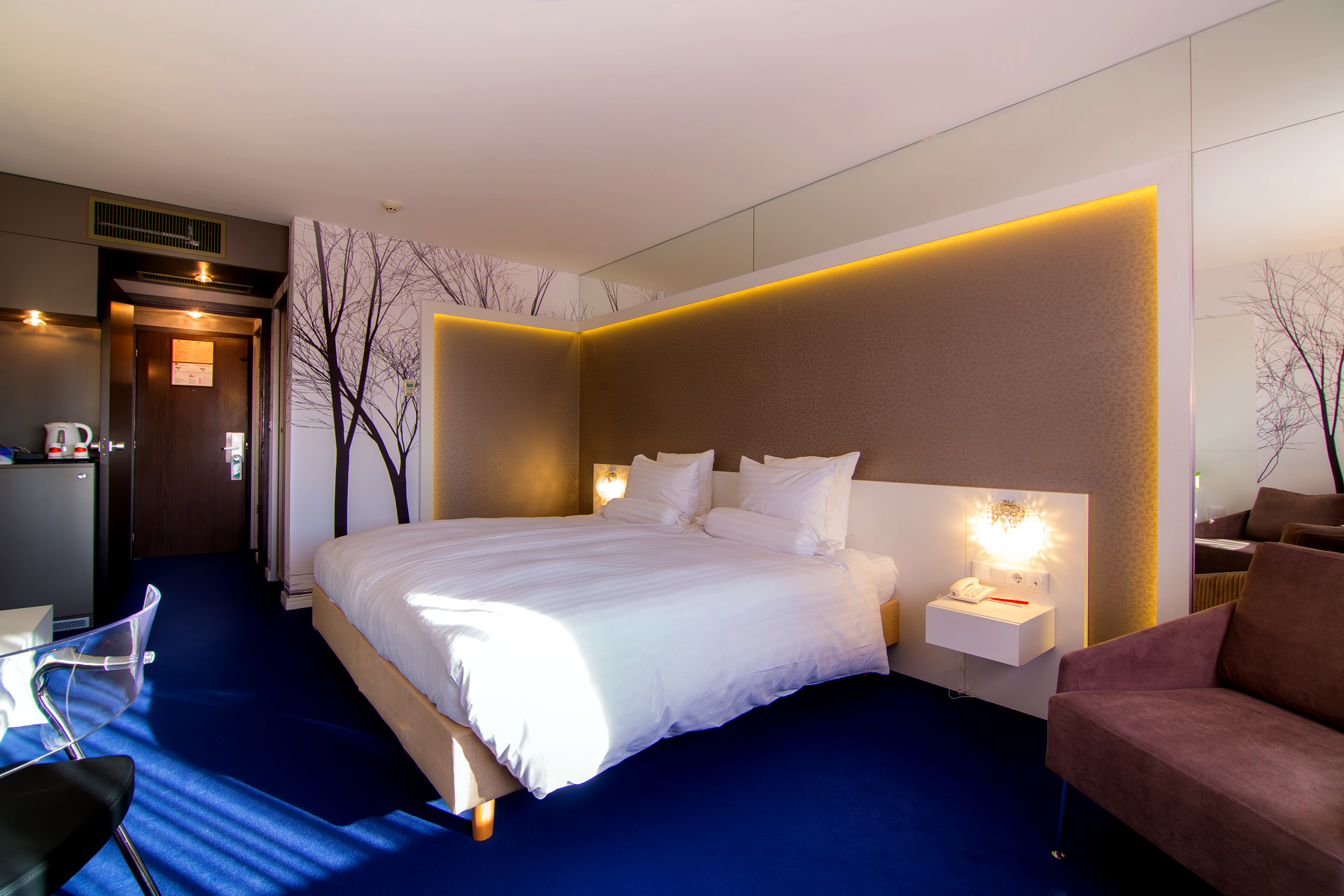 Grand_Hotel_Plovdiv_delux_room7