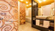 Grand_Hotel_Plovdiv_s1_IMG_9674