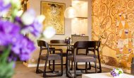 Grand_Hotel_Plovdiv_s1_IMG_9694