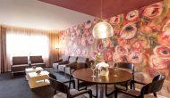 Grand_Hotel_Plovdiv_s1_IMG_9717