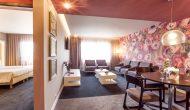 Grand_Hotel_Plovdiv_s1_IMG_9724