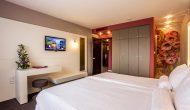 Grand_Hotel_Plovdiv_s1_IMG_9737