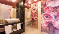 Grand_Hotel_Plovdiv_s1_IMG_9740