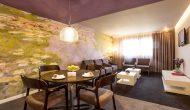 Grand_Hotel_Plovdiv_s1_IMG_9744