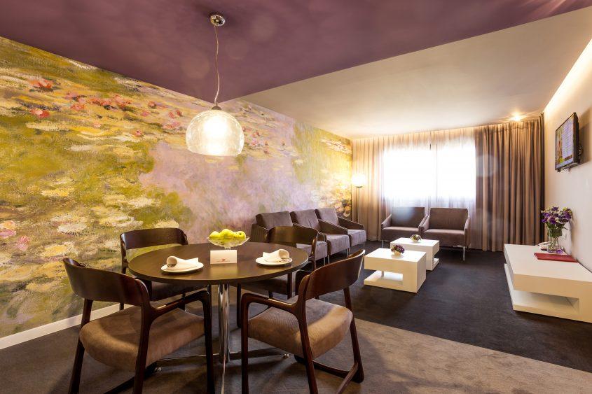 Grand_Hotel_Plovdiv_s1_IMG_9744-e1562913469460