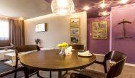 Grand_Hotel_Plovdiv_s1_IMG_9746