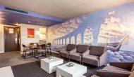 Grand_Hotel_Plovdiv_s1_IMG_9802