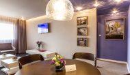 Grand_Hotel_Plovdiv_s1_IMG_9820