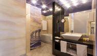 Grand_Hotel_Plovdiv_s1_IMG_9823