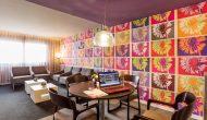 Grand_Hotel_Plovdiv_s1_IMG_9829
