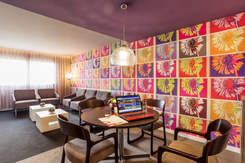 Grand_Hotel_Plovdiv_s1_IMG_9829-e1562913416414