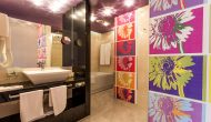 Grand_Hotel_Plovdiv_s1_IMG_9860
