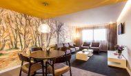 Grand_Hotel_Plovdiv_s1_IMG_9882