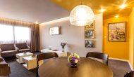 Grand_Hotel_Plovdiv_s1_IMG_9887
