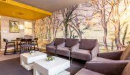 Grand_Hotel_Plovdiv_s1_IMG_9895