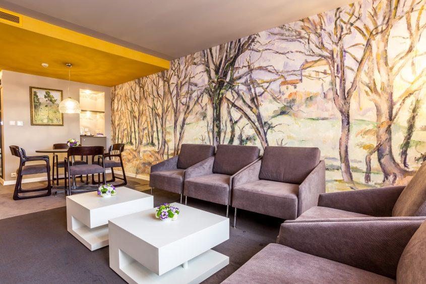 Grand_Hotel_Plovdiv_s1_IMG_9895-e1562913364297