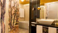 Grand_Hotel_Plovdiv_s1_IMG_9917