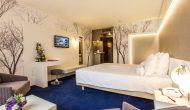 Grand_Hotel_Plovdiv_s1_IMG_9925