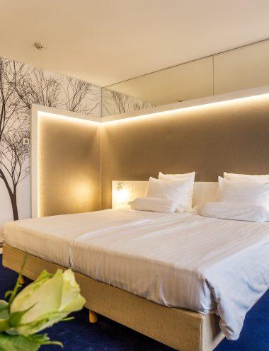 Grand_Hotel_Plovdiv_s1_IMG_9930