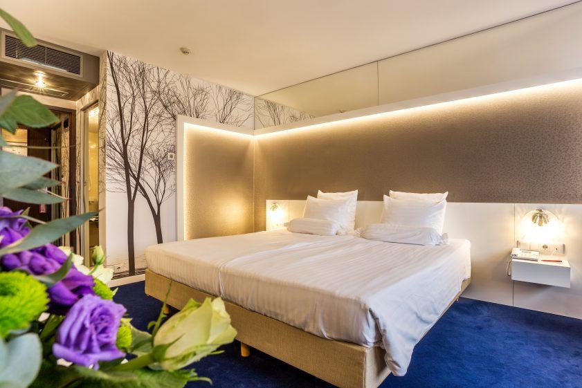 Grand_Hotel_Plovdiv_s1_IMG_9930-e1562913007802