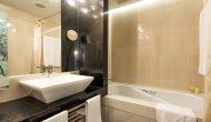 Grand_Hotel_Plovdiv_s1_IMG_9945
