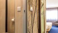 Grand_Hotel_Plovdiv_s1_IMG_9947