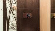 Grand_Hotel_Plovdiv_s1_IMG_9948