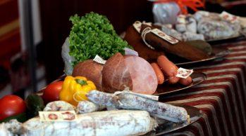 Достъп до добра храна Гранд Хотел Пловдив
