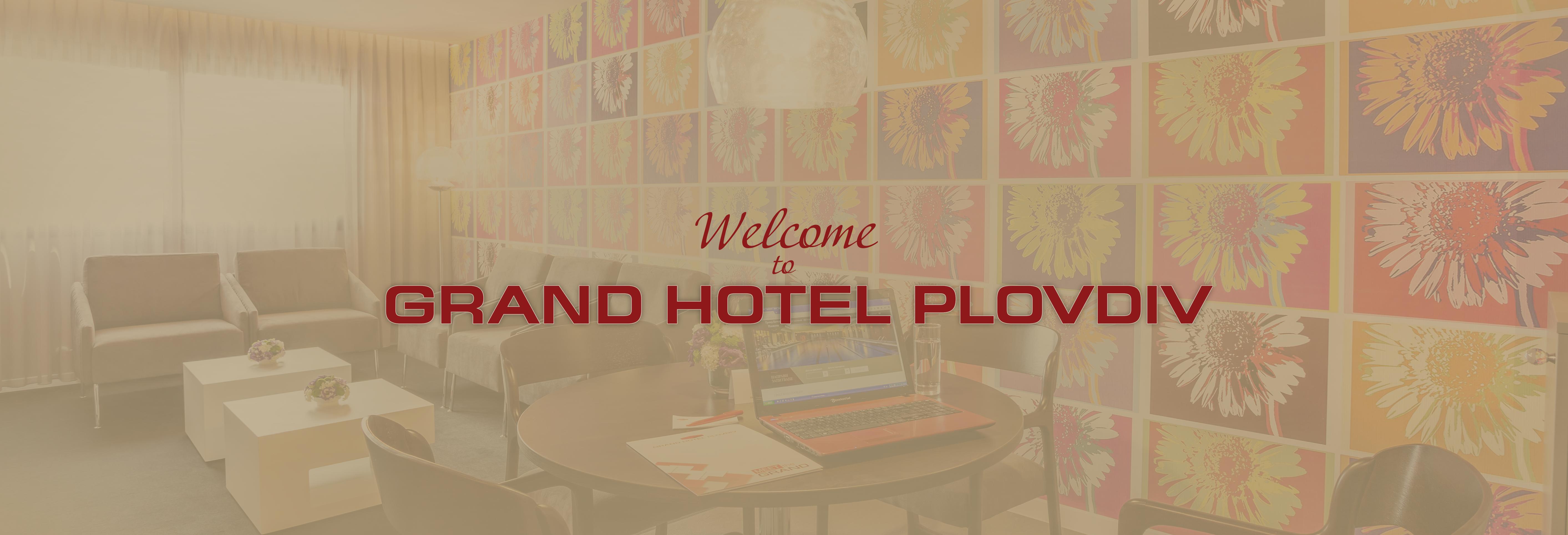 site-top-grandhotel