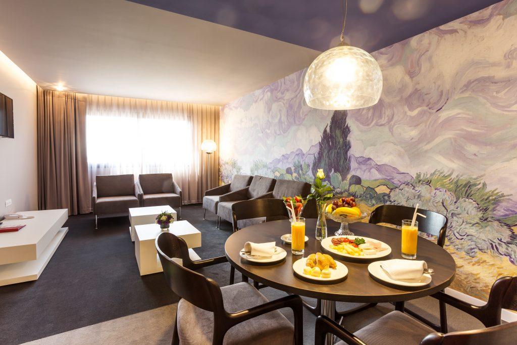 apartment-room5