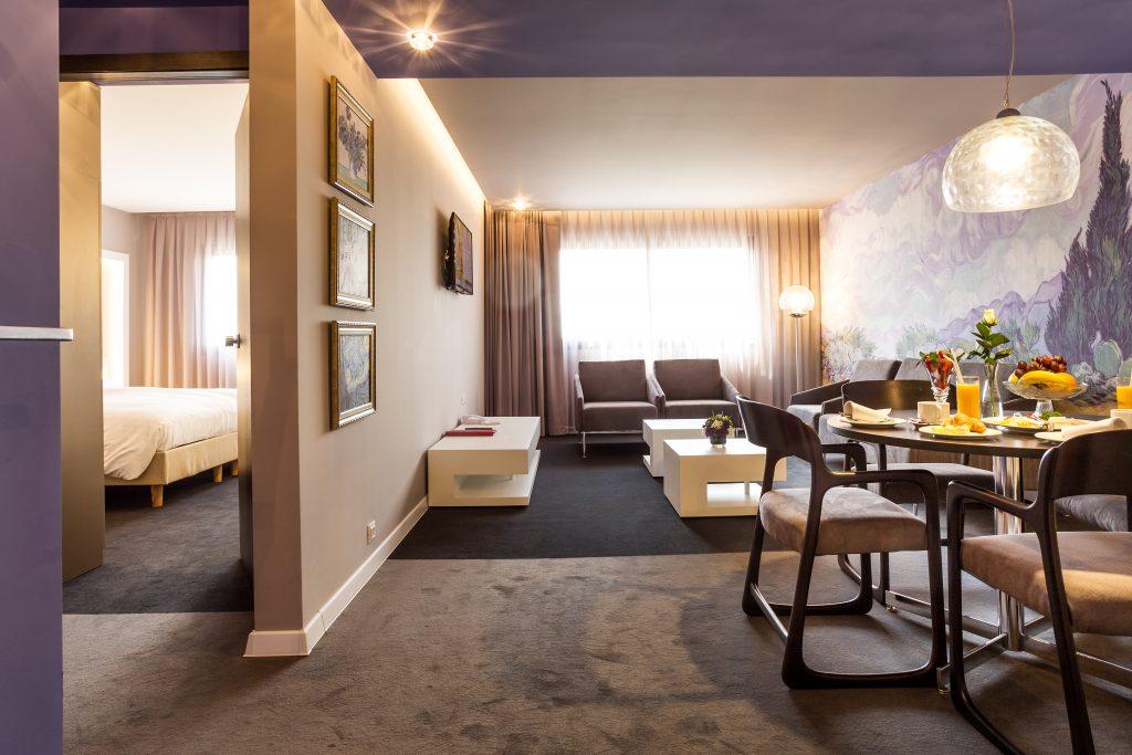 apartment-room4