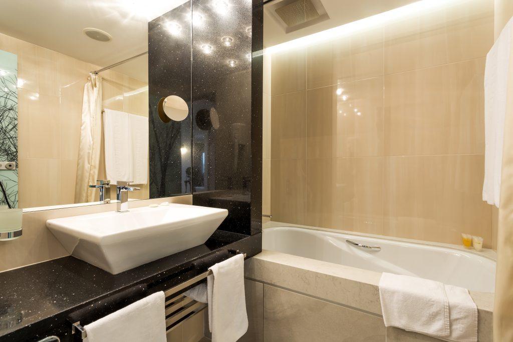 bathroomdeluxe