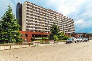 Grand_Hotel_Plovdiv_s1_IMG_9961